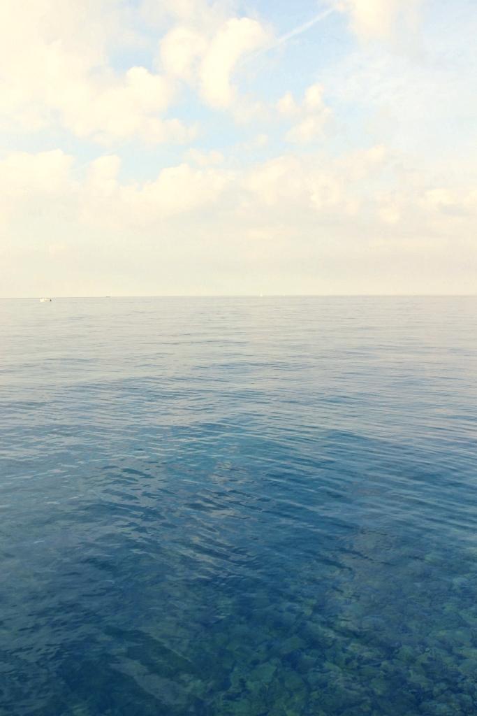 Piran 9