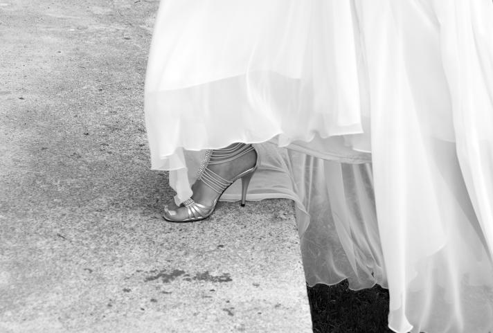 TB WEDDING 4