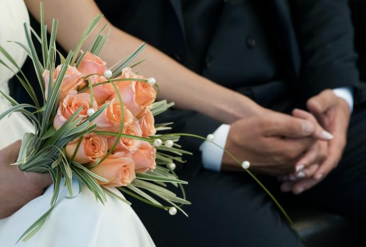 TB WEDDING 3