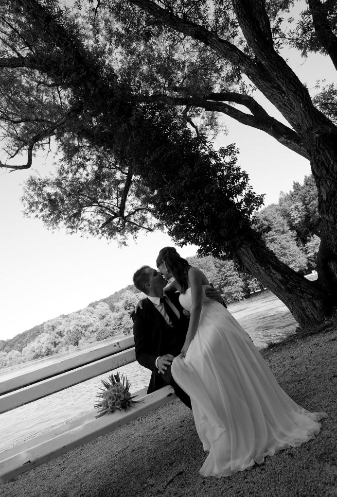 TB WEDDING 11