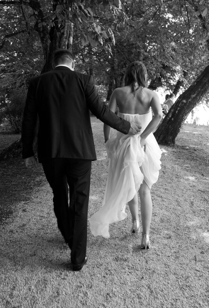 TB WEDDING 6