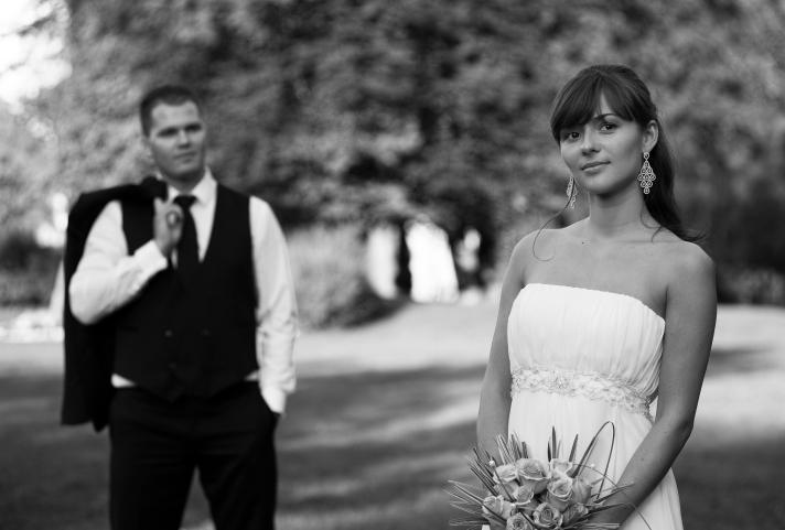 TB WEDDING 8