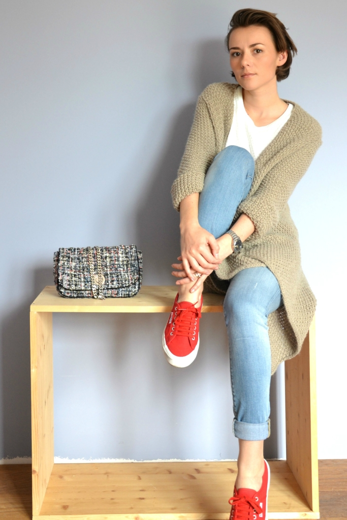 KNITS FOR SPRING 3