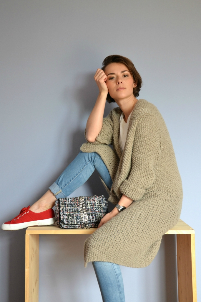 KNITS FOR SPRING 5