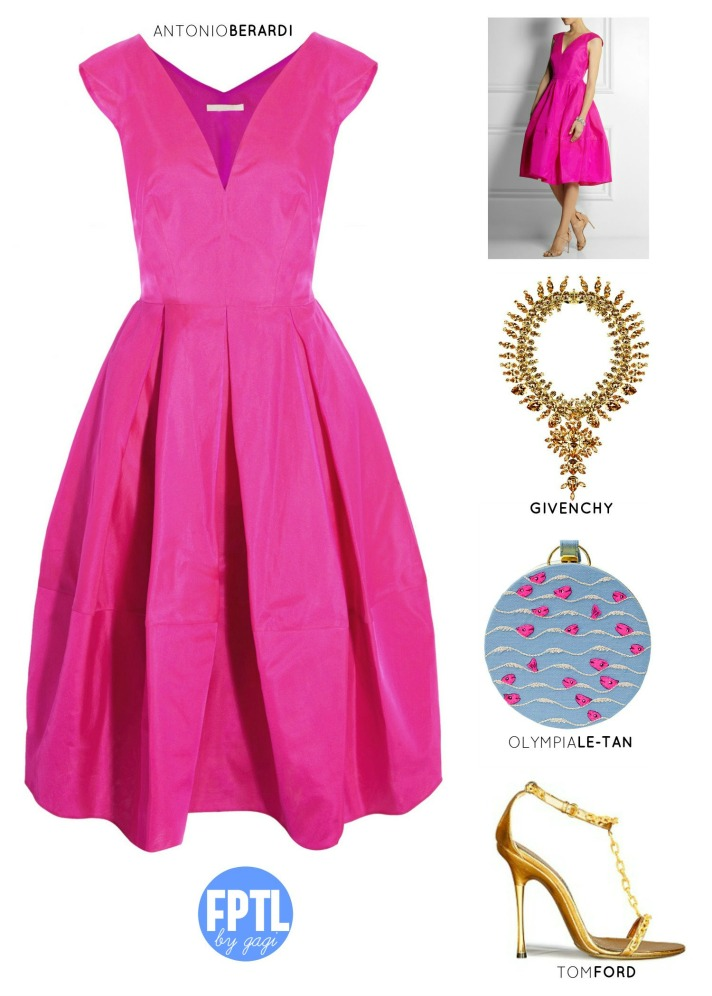 LOTD DRESSY DRESSES 3