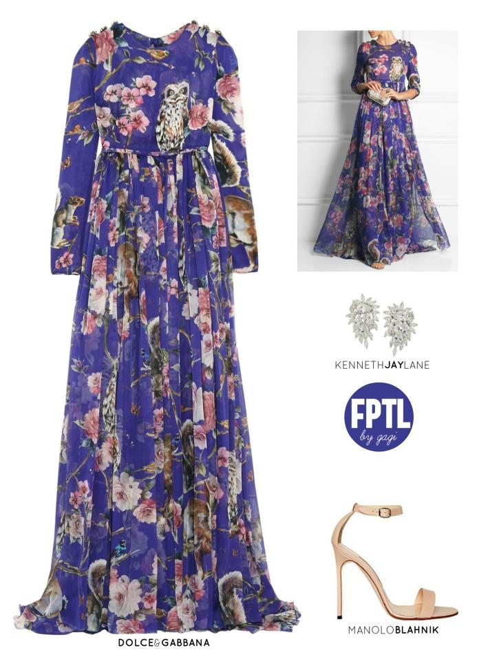 LOTD DRESSY DRESSES 1
