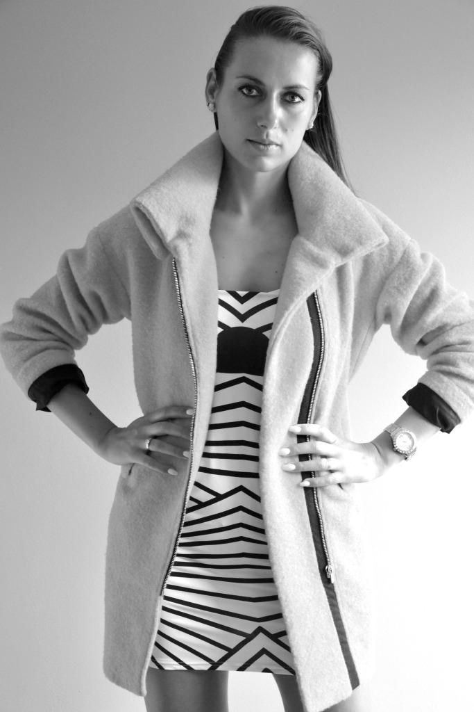 noir et blanc 3