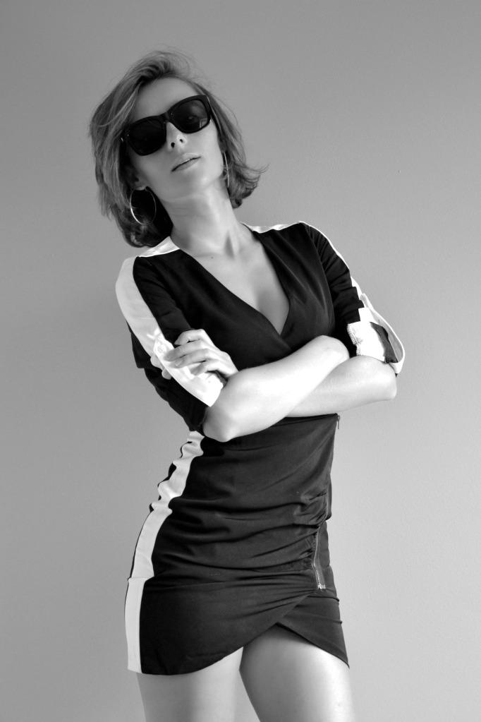 noir et blanc 6